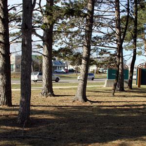 Conklin Park