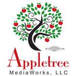 Appletree Mediaworks LLC