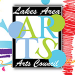 Lakes Area Arts Council