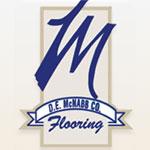 McNabb Flooring