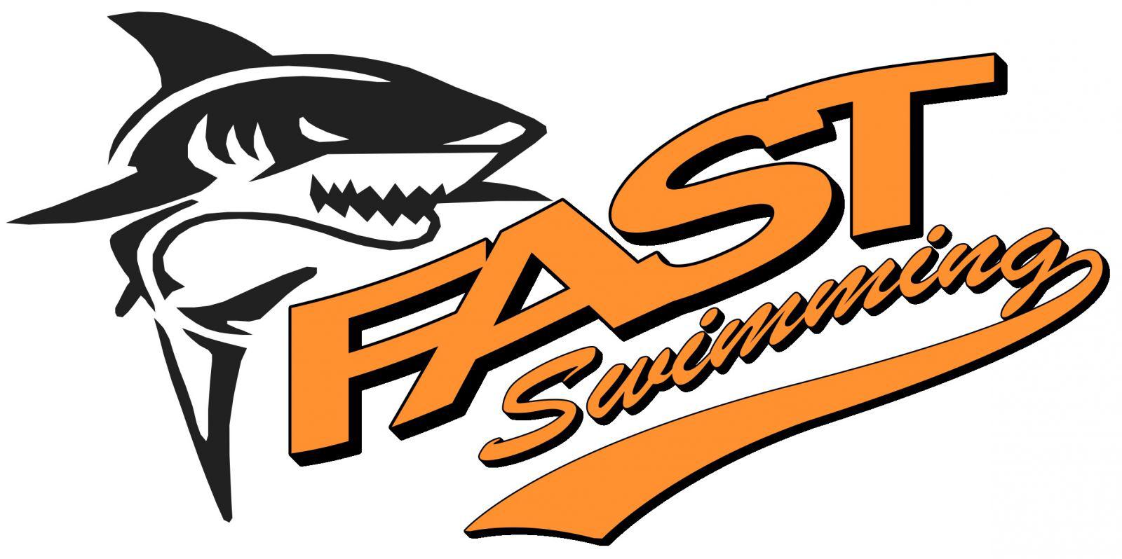 Tiger Shark Logo