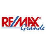 ReMax-Grande