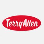 TerryAllen