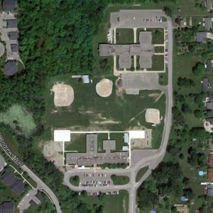 West Shore Elementary