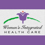 Womens Integrated Health Care