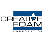creative-foam-logo