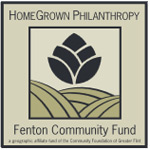 Fenton Community Foundation