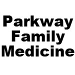 parkway family medicine