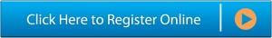 Register Online for SLPR Programs