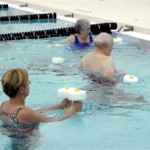 Now hiring – Senior Splash Instructor