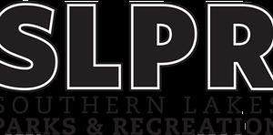 SLPR-logo-black
