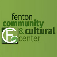 The Fenton Community and Cultural Center