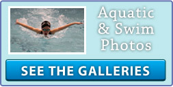 Aquatics and Swim Photo Galleries
