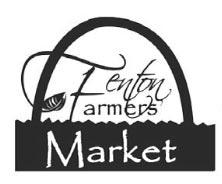 Fenton-Farmers-Market