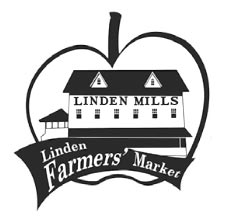 Linden Farmers Market