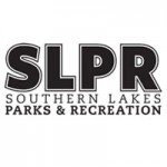SLPR Holiday Hours