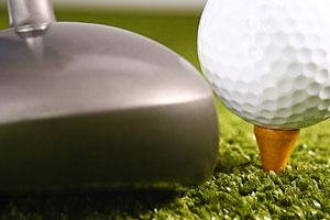 Beginner/Intermediate Adult Golf Lessons This class is designed for those with little to some experience. These lessons will give the participants much more ability and confidence needed to play and enjoy the game of golf anywhere with anyone. Range balls included.