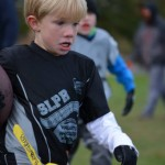 Registration deadline fast approaching for FLAG FOOTBALL!