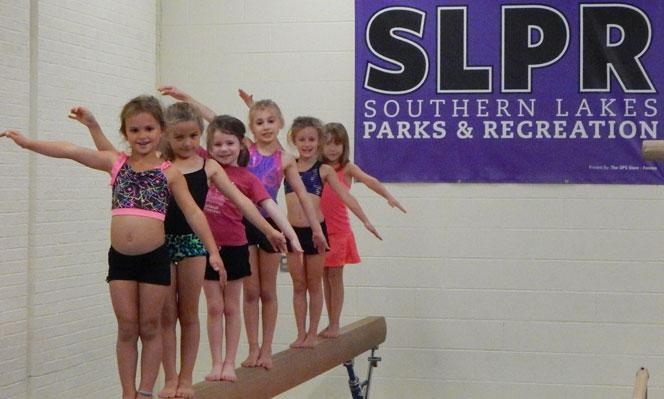 gymnastics-slider