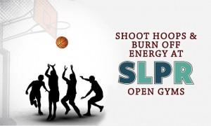 Open Gym @ Elen Street Campus Gym | Fenton | Michigan | United States