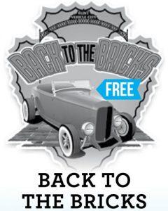 Back to the Bricks Fenton @ Downtown Fenton | Fenton | Michigan | United States