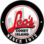 Join us at Leo's Coney Island this Thursday, September 29th from 5pm to 8pm!
