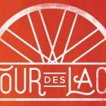 Tour Des Lacs 2017
