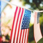 SLPR Office will be closed on Memorial Day