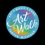 Fenton ArtWalk 2018