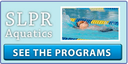 Aquatics Programs and Pool Calendar