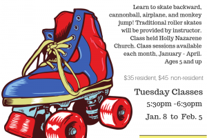 Learn to Roller Skate!-2