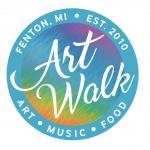 Call for Artists – Fenton ArtWalk 2018!