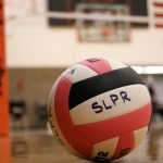 AAU Regional Volleyball Tryouts