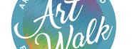 Call for Artists for Fenton ArtWalk 2019