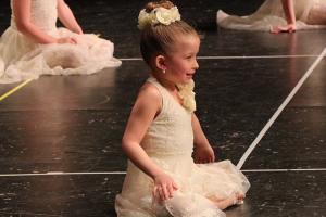 SLPR Dance Program