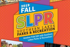SLPR Fall Brochure Image