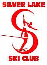 Silver Lake Ski Club