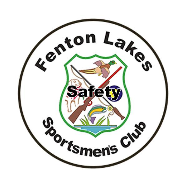 Fenton Lakes Sportsmans Club