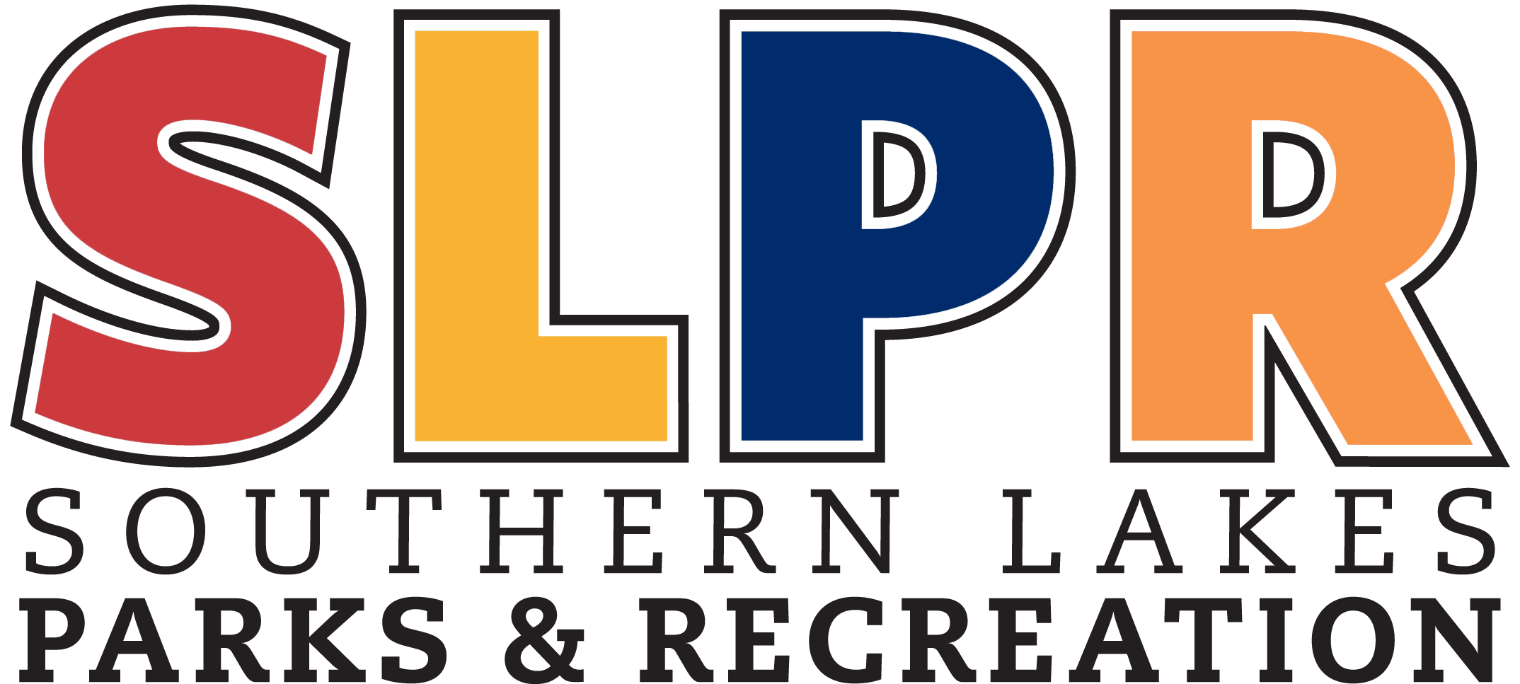 Southern Lakes Parks & Recreation