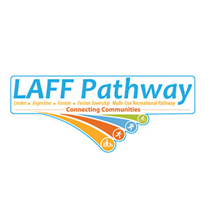 LAFF Pathways