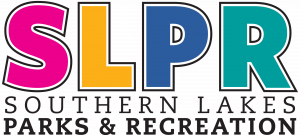 Southern Lakes Parks and Recreation