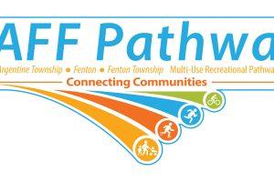 LAFF Pathway - logo 0521