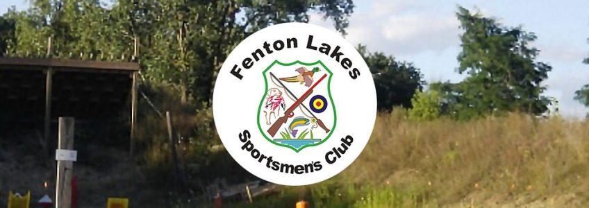 Fenton Lakes Sportsmens Club